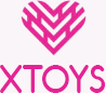 XTOYS.GR